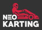 NeoKarting-site-logo